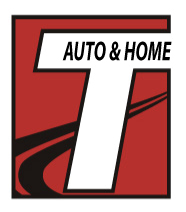 AUTO & HOME SOLUTIONS
