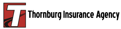 Thornburg Insurance Agency | Huntington WV