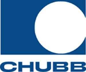 chubb_blue